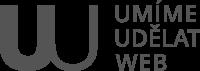 www.umimeudelatweb.cz