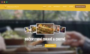 Reference obcerstveni-relax.cz